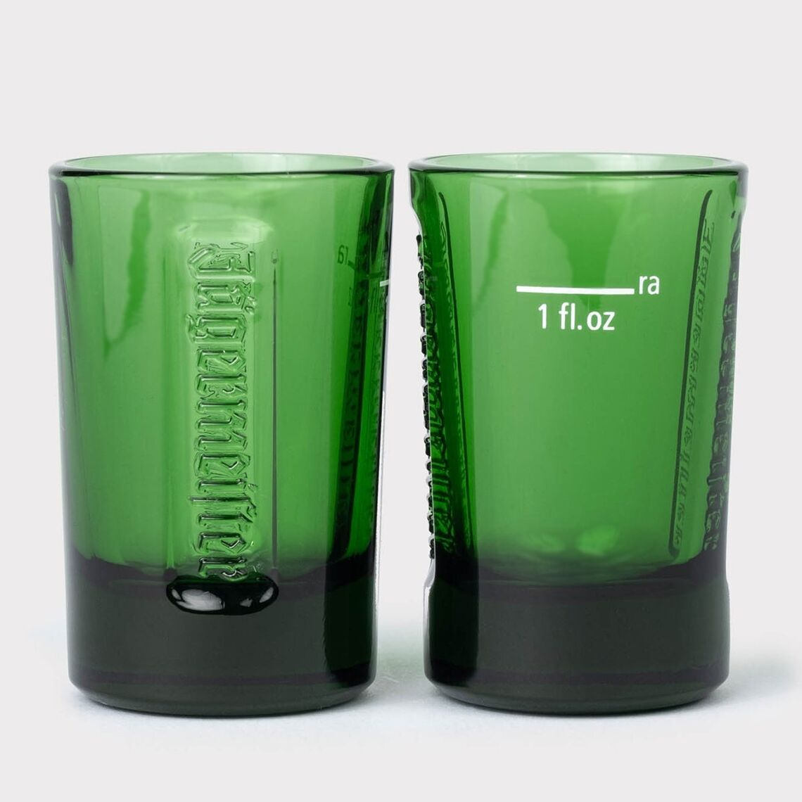 green shot glass2