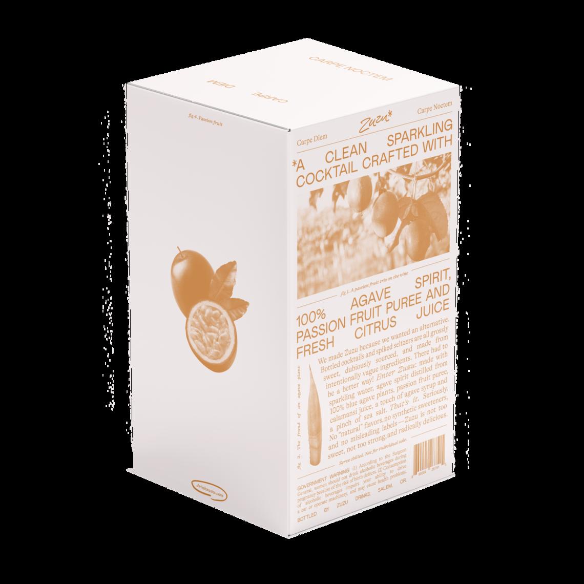 zuzu rendering box passionfruit 02