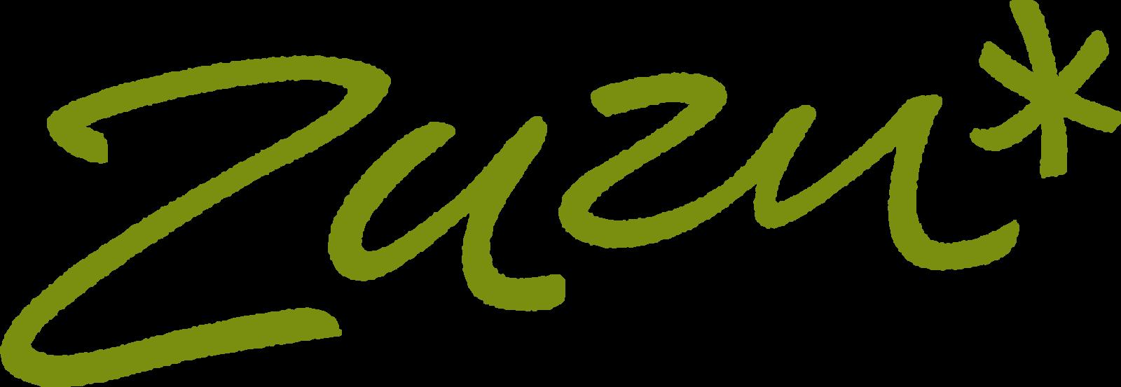 Drinkzuzu | Shop Now