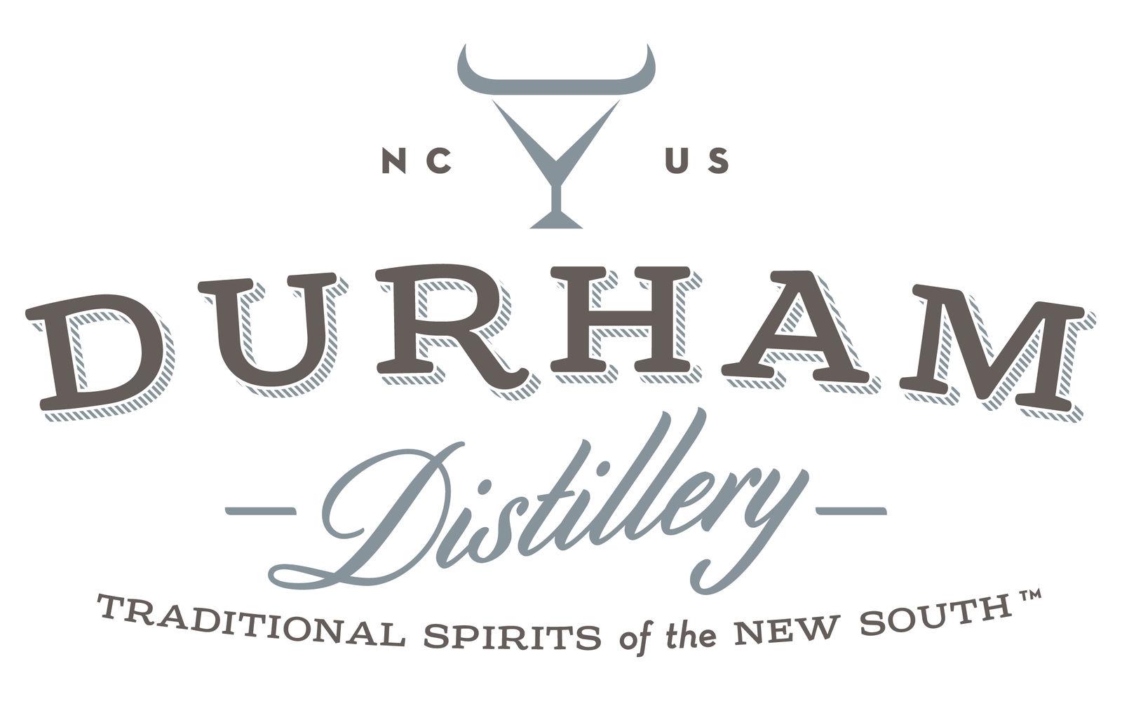 Durham Distillery | Shop Now
