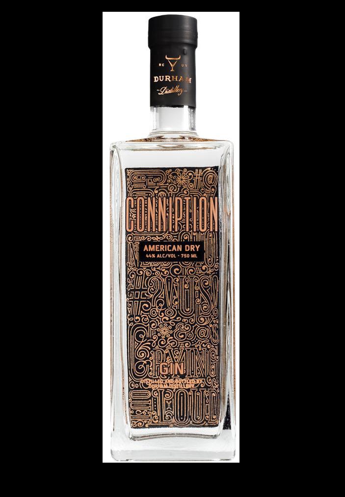 gin gold 2