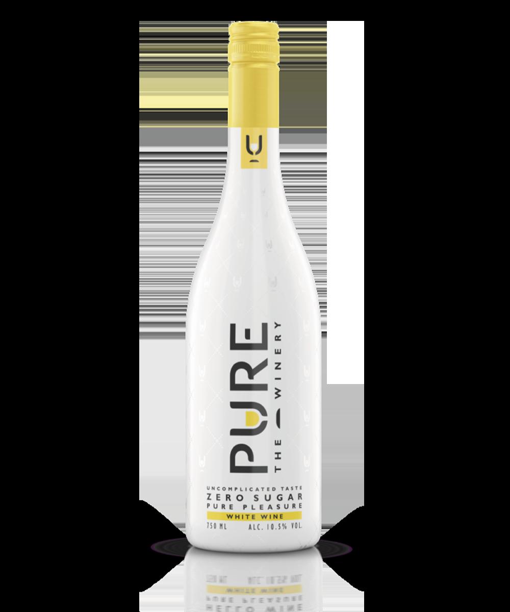 pure2