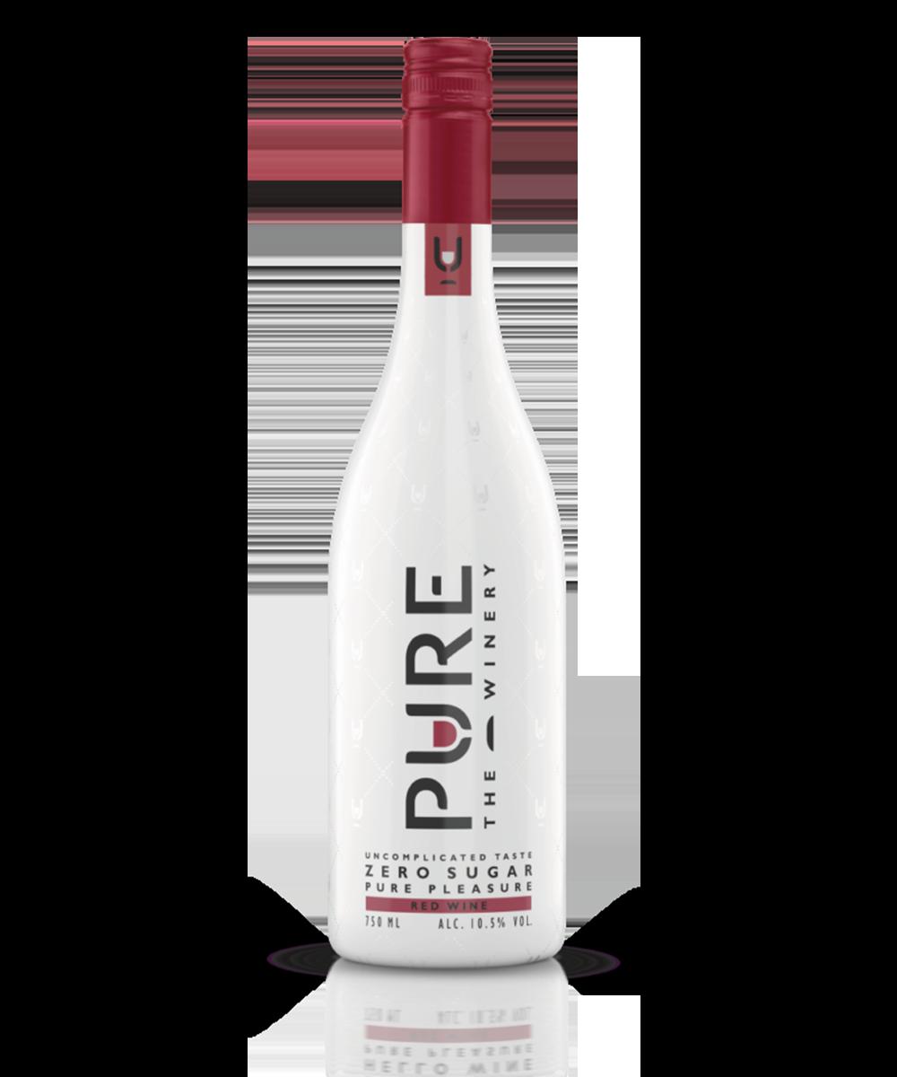 pure1