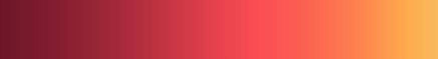 screenshot 2021 02 12 at 17 02 21
