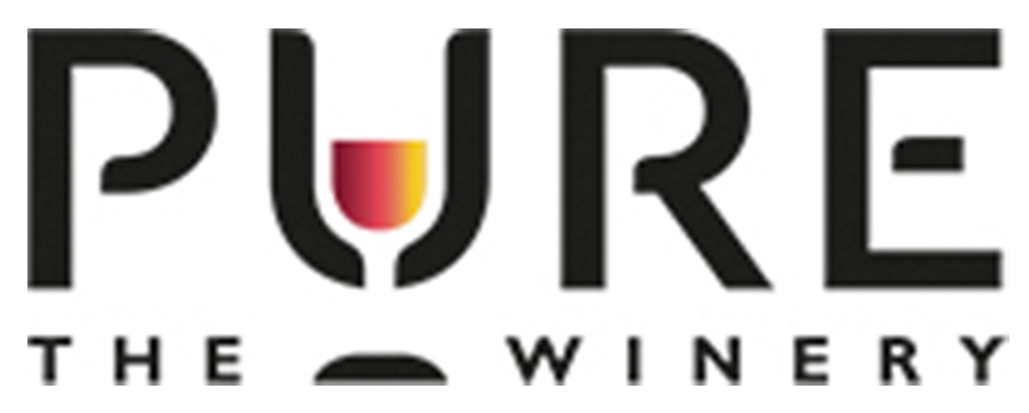 Pure The Winery - US Shop