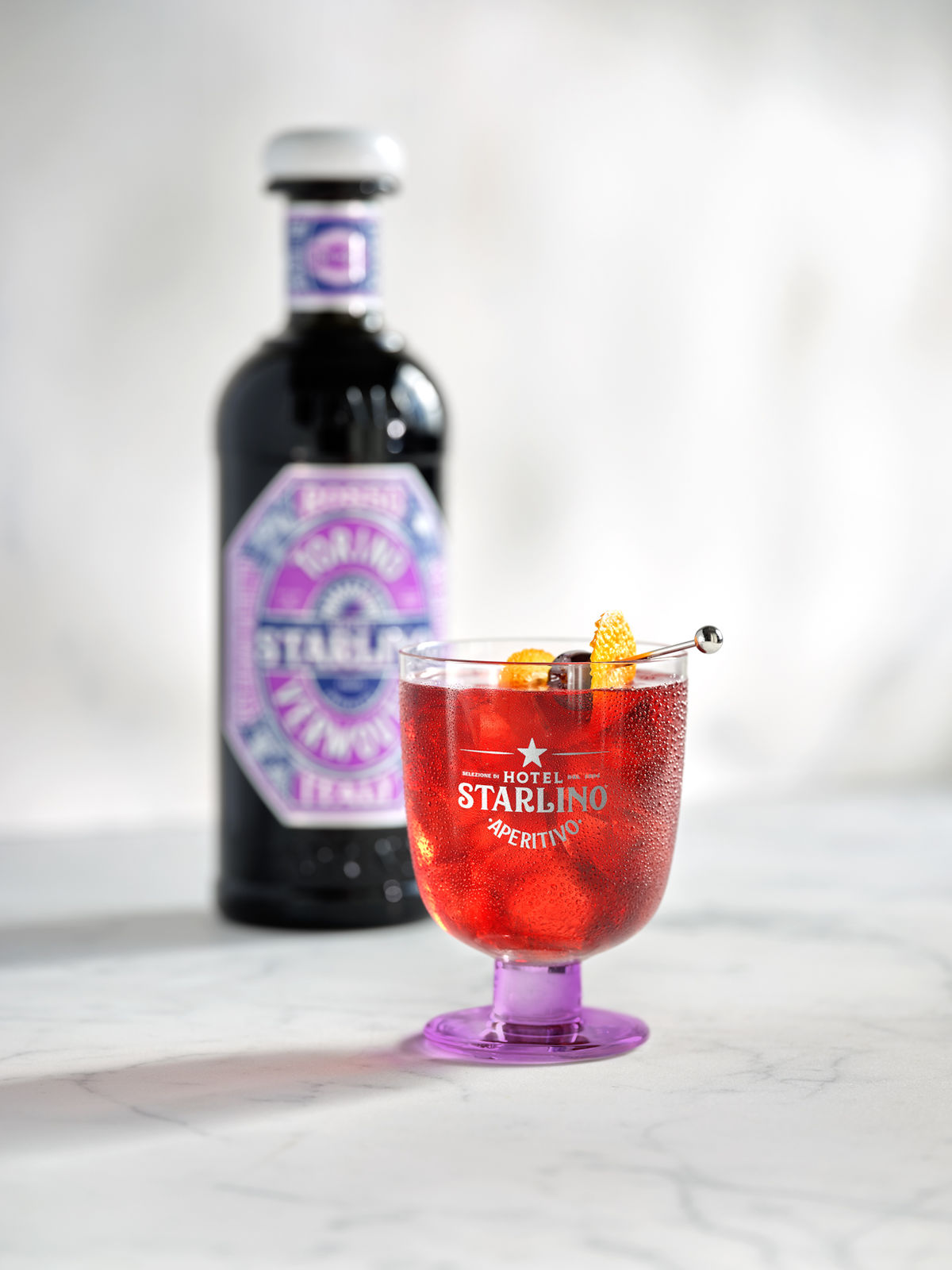 starlinococktail negroni1 f v2
