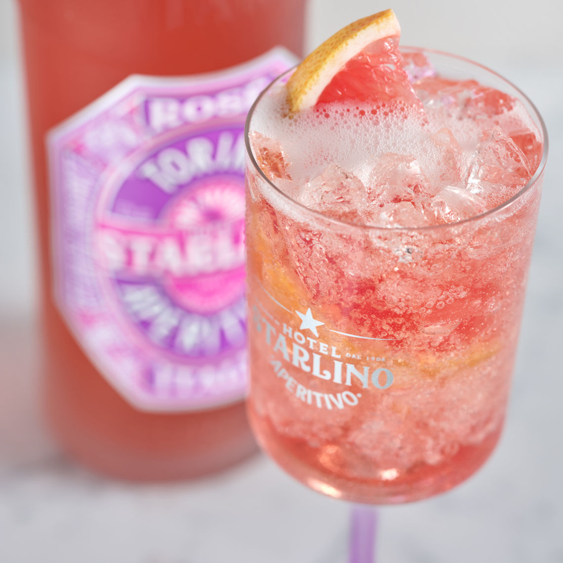 starlinococktail rosespritz4 f