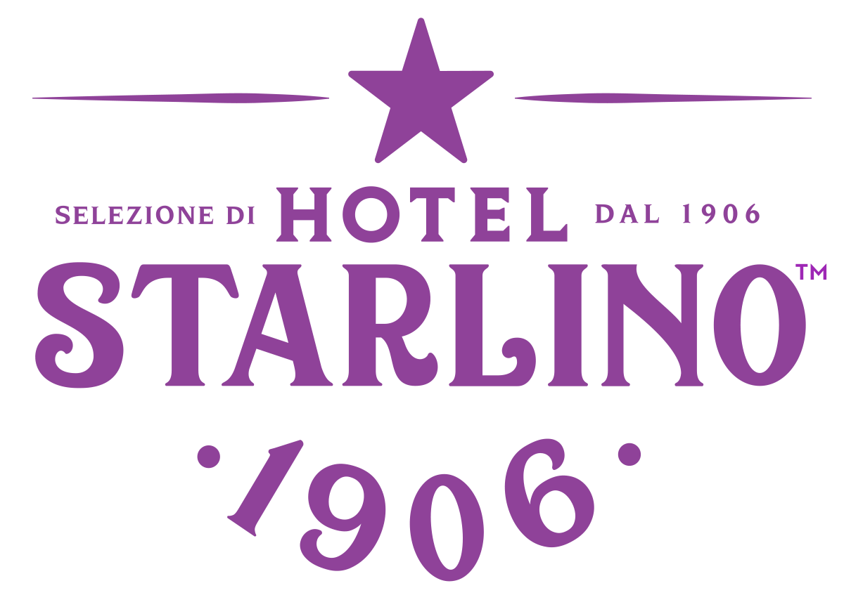 Starlino | Buy Now