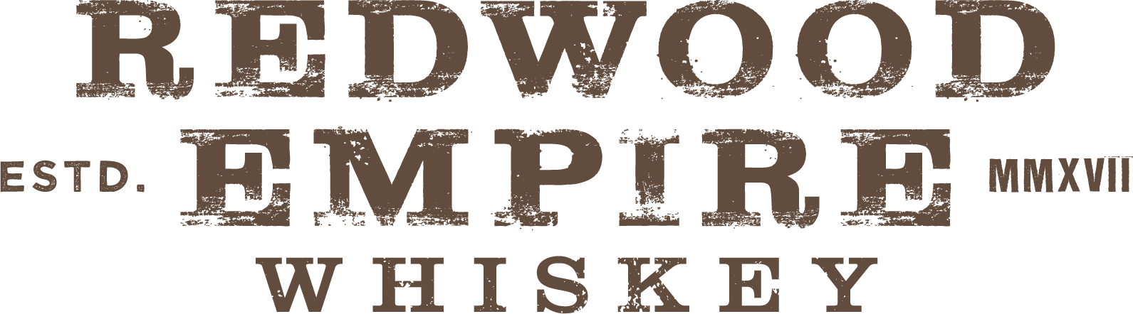 Redwood Empire Whiskey| Shop Now