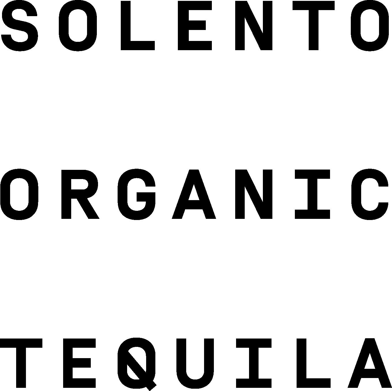 Solento Tequila | Buy Now