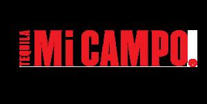 Tequila Mi Campo | Buy Now