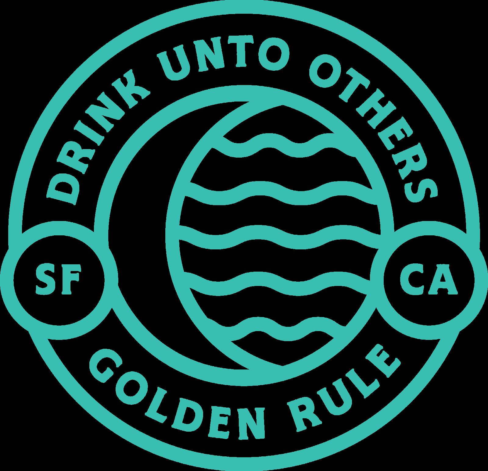 Golden Rule Spirits