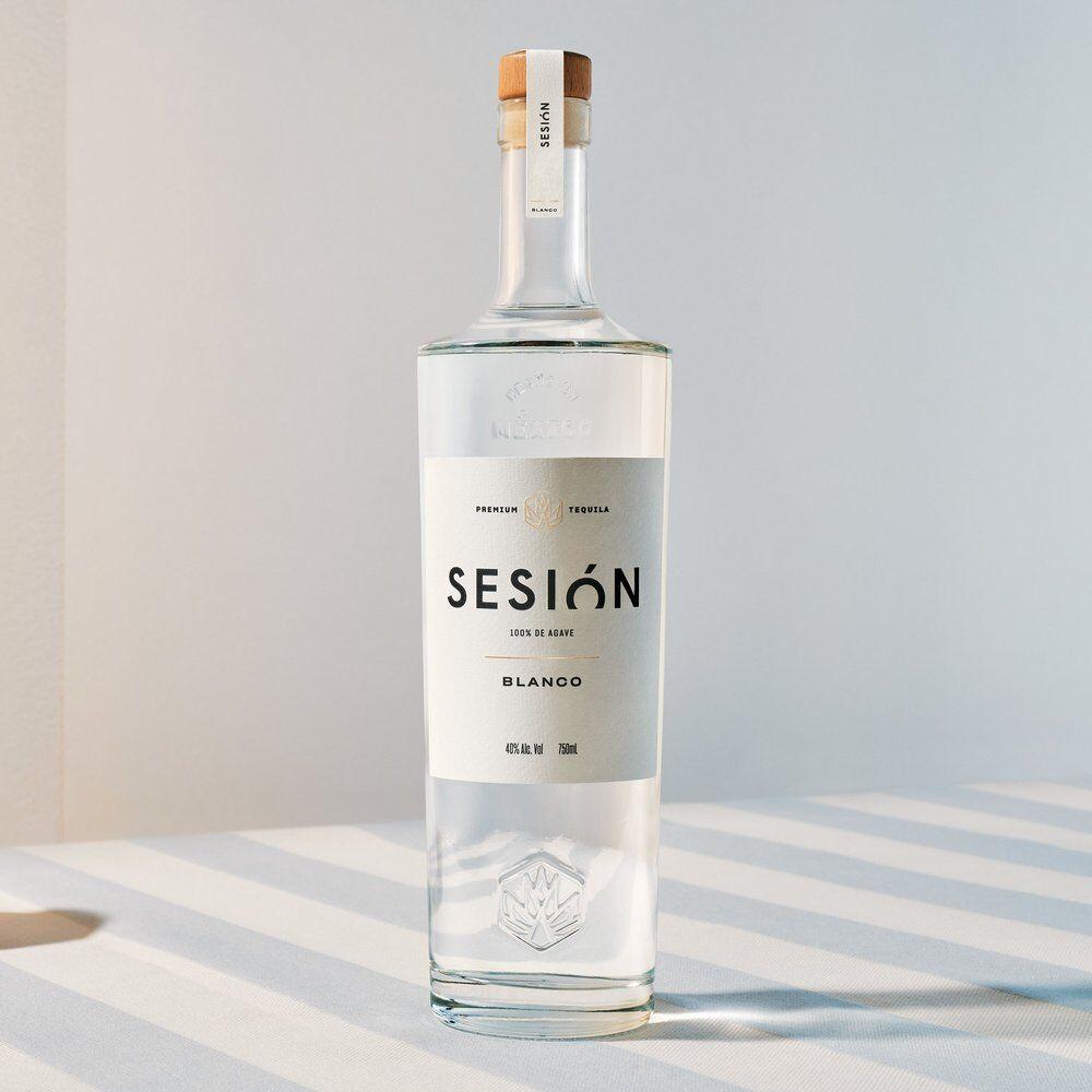 blanco bottle 1