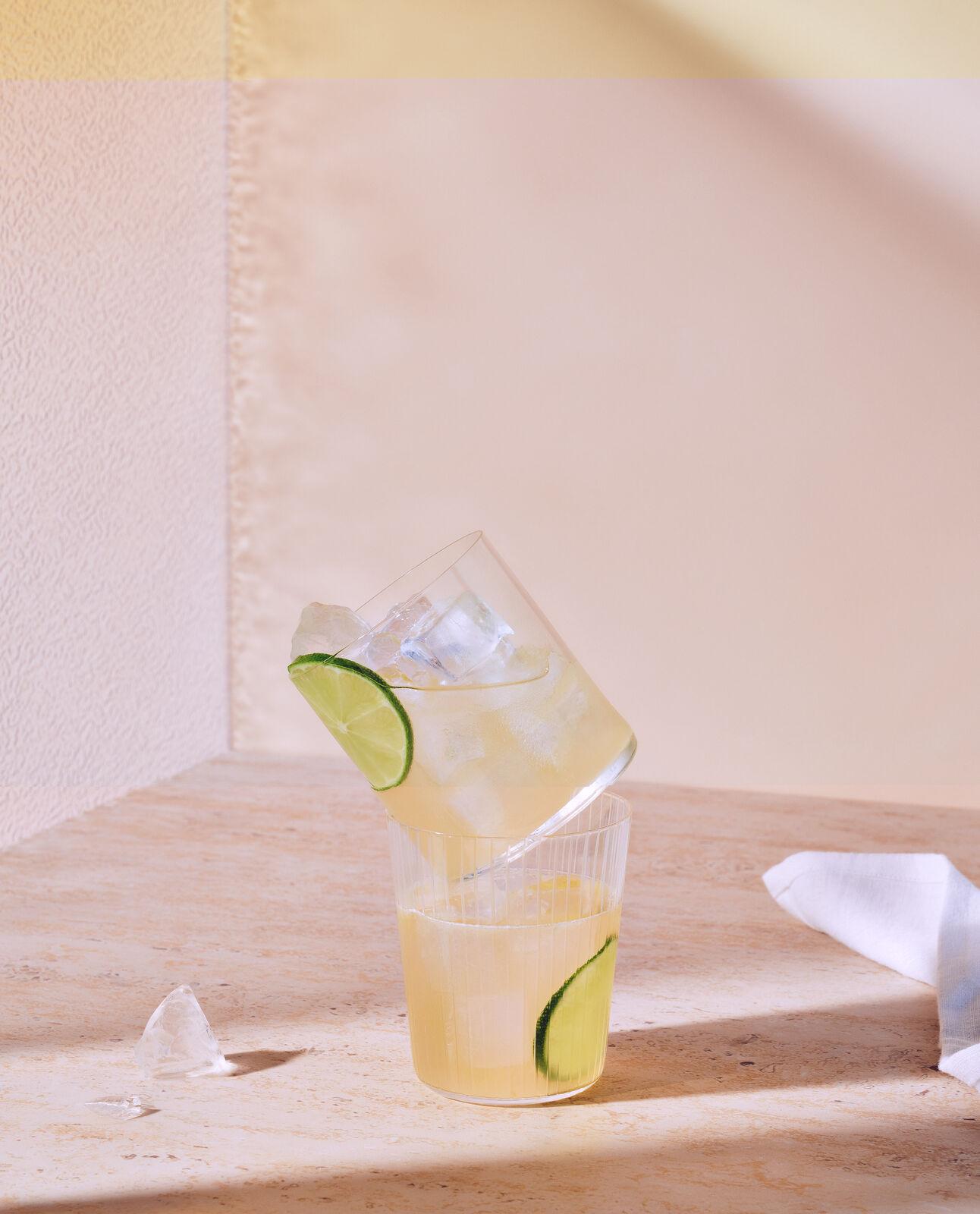 reposado cocktail group