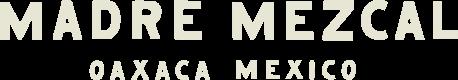 Madre Mezcal | Shop Now