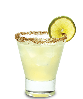 cocktail the spike