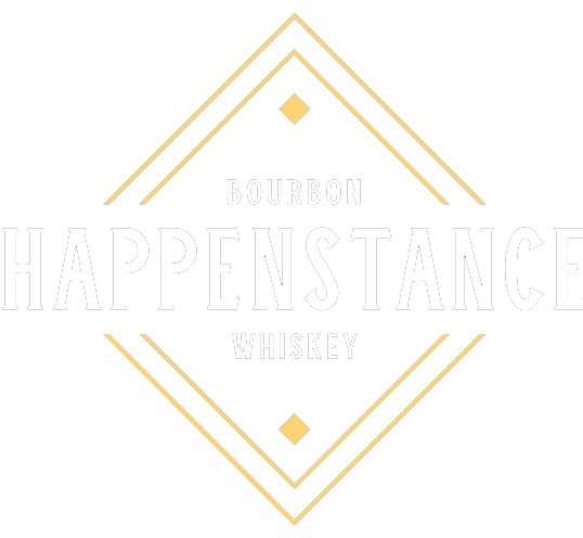 Happenstance Whiskey