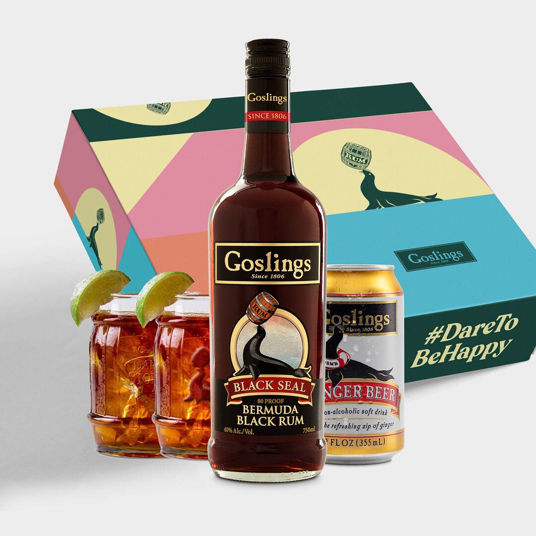 goslings giftbox 01