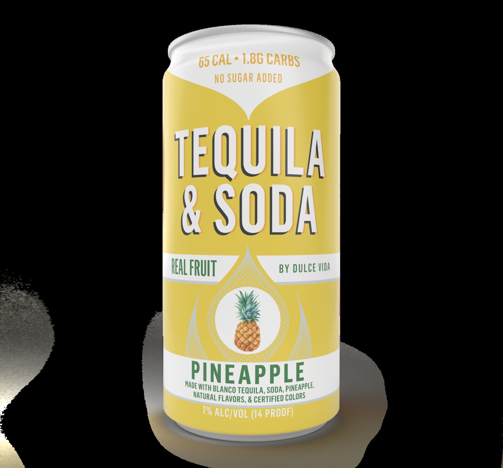 dv ts pineapple 21 01 08