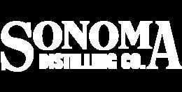 Sonoma Distilling Company