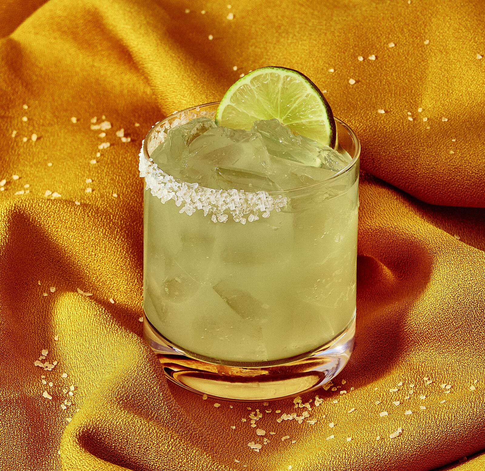 classic margarita sundays tequila look 07 edit