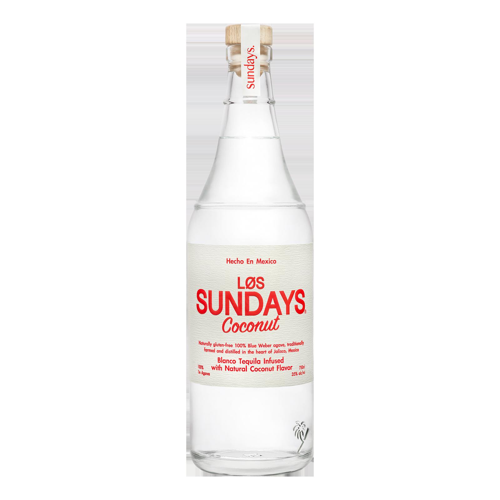 ls productimage 750ml bottle coconut 1600px