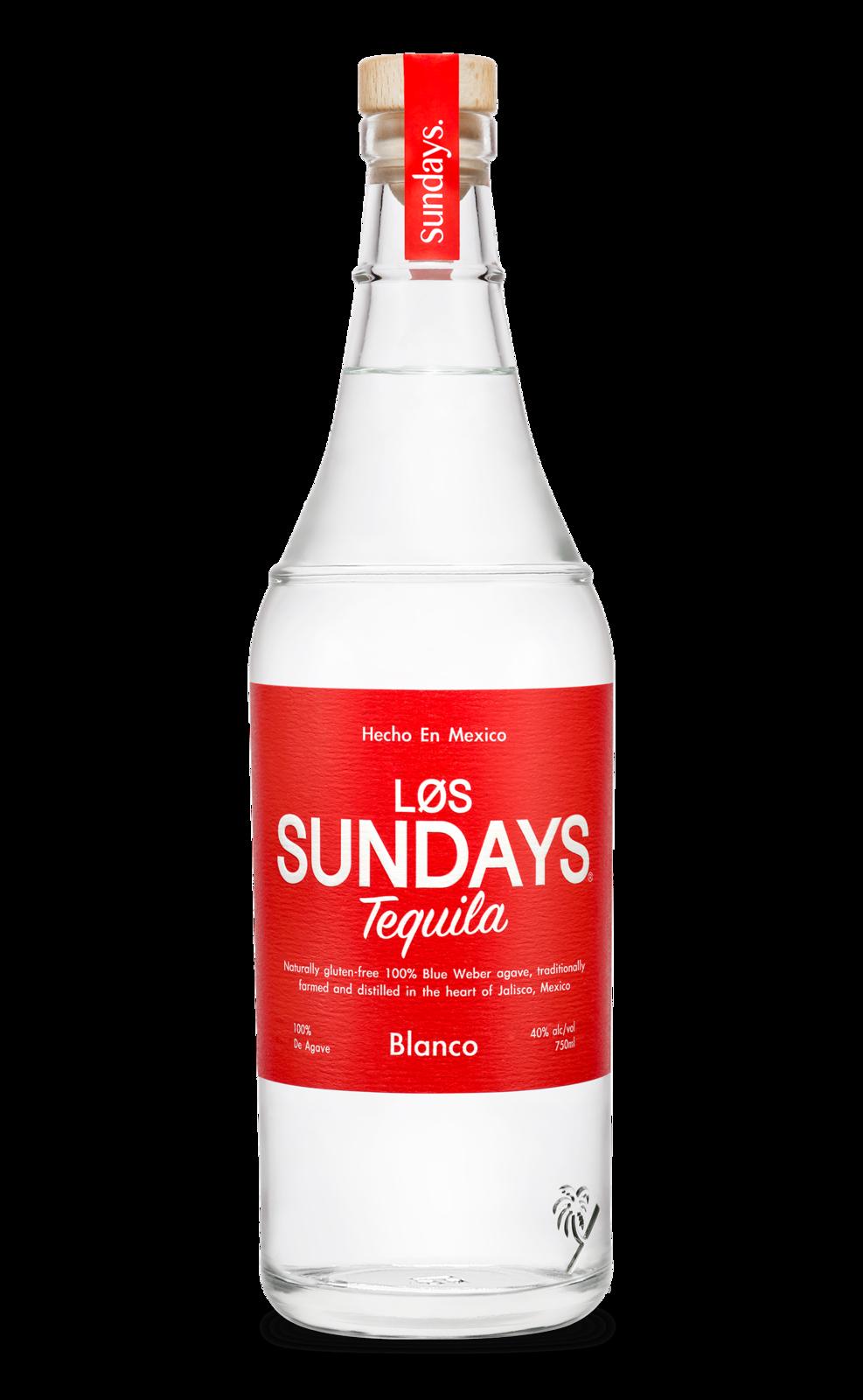 ls productimage 750ml bottle blanco 2593px 1600px