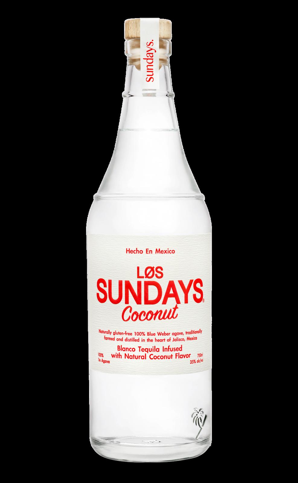 ls productimage 750ml bottle coconut desktop 2593px 1600px