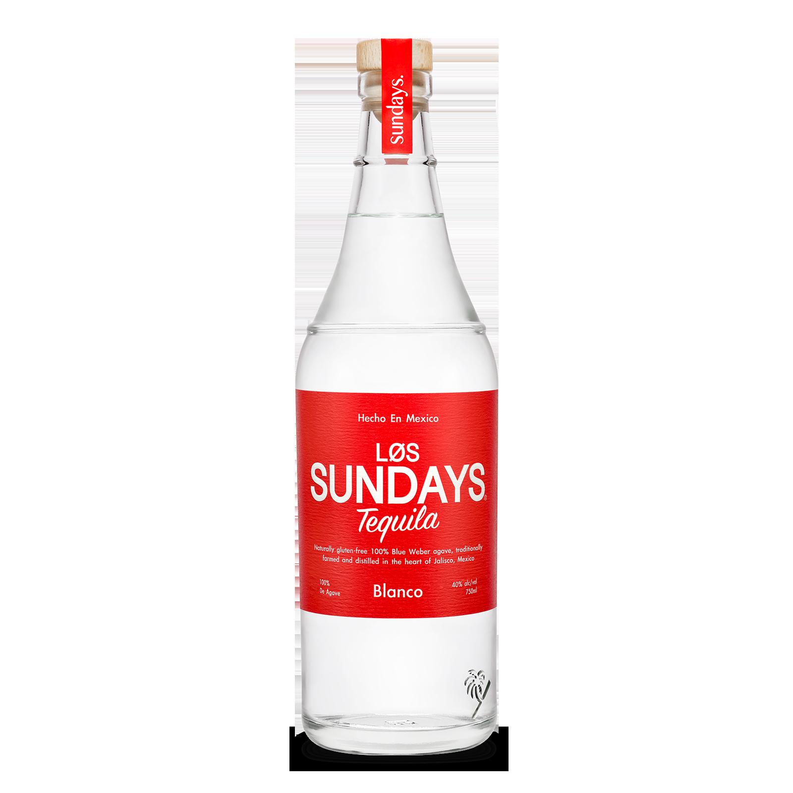 ls productimage 750ml bottle blanco mobile 1600px