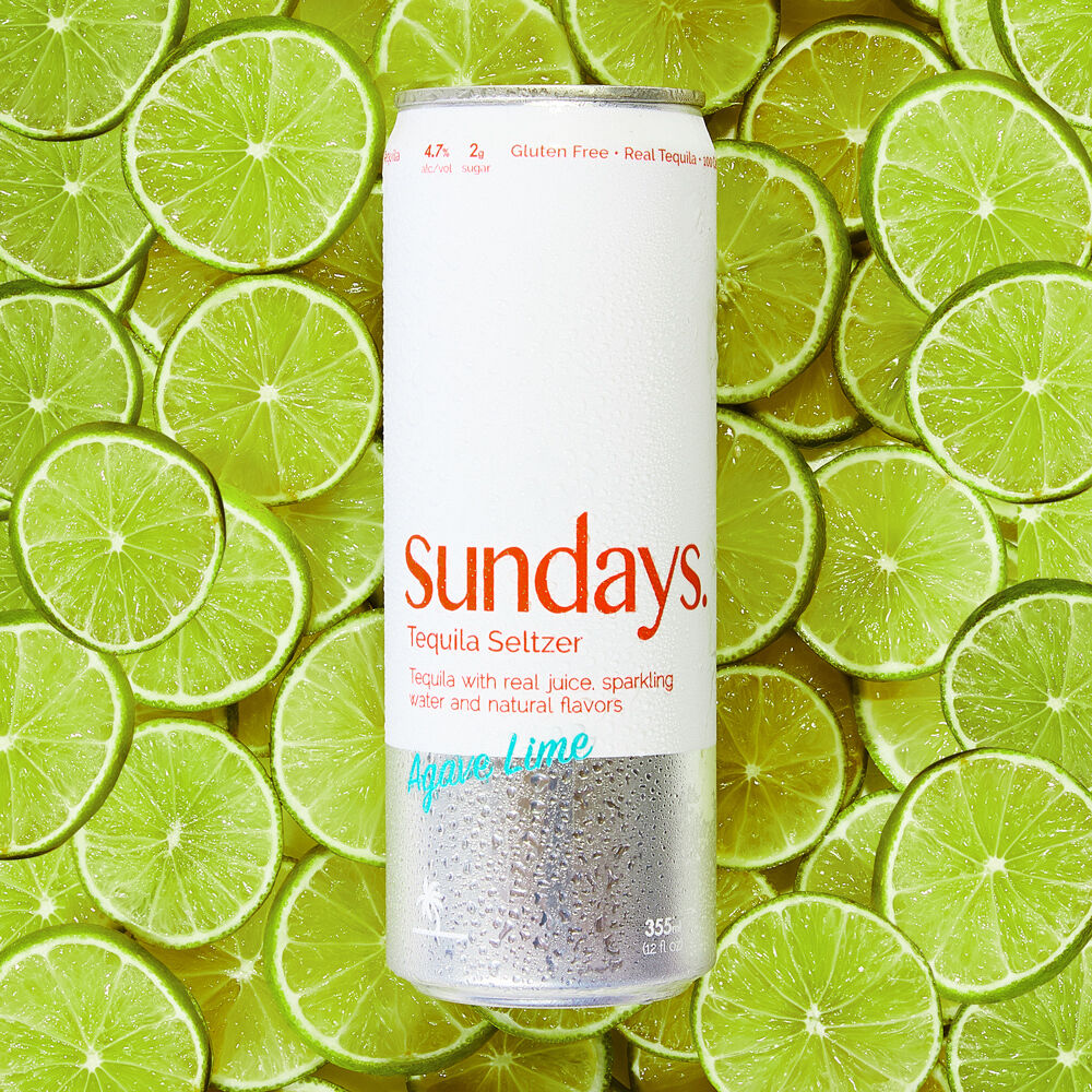 ls tequilaseltzer lime 1x1