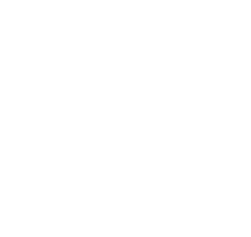 Campante Mezcal