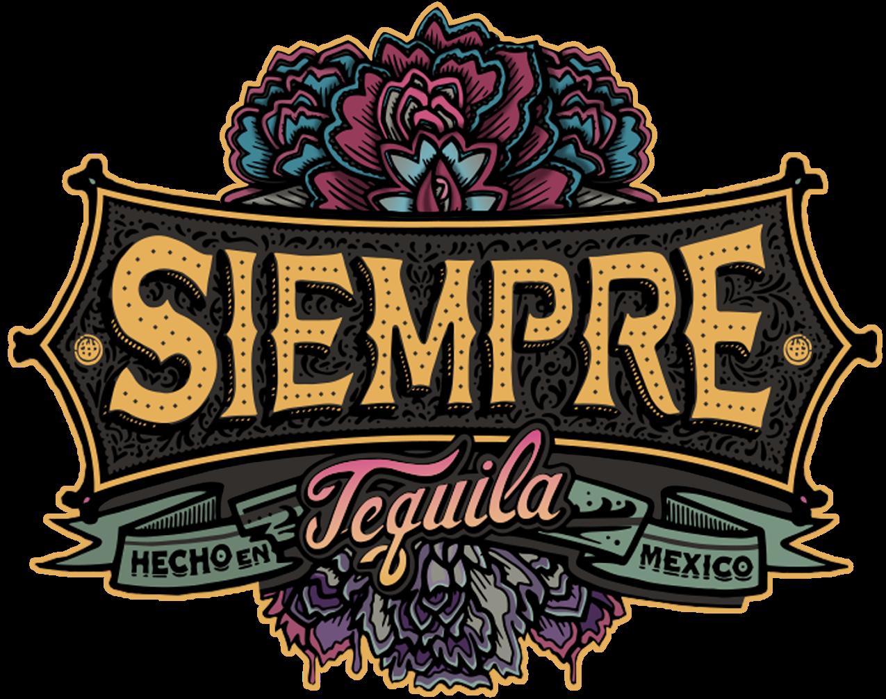 Siempre Tequila