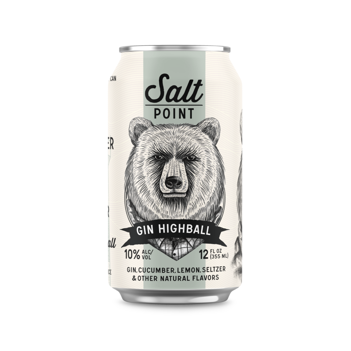 sp ginhighball front can 010521