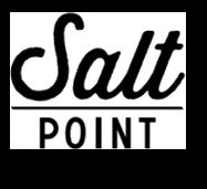 Salt Point