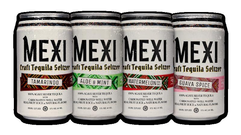 mexi mixed pk 800px