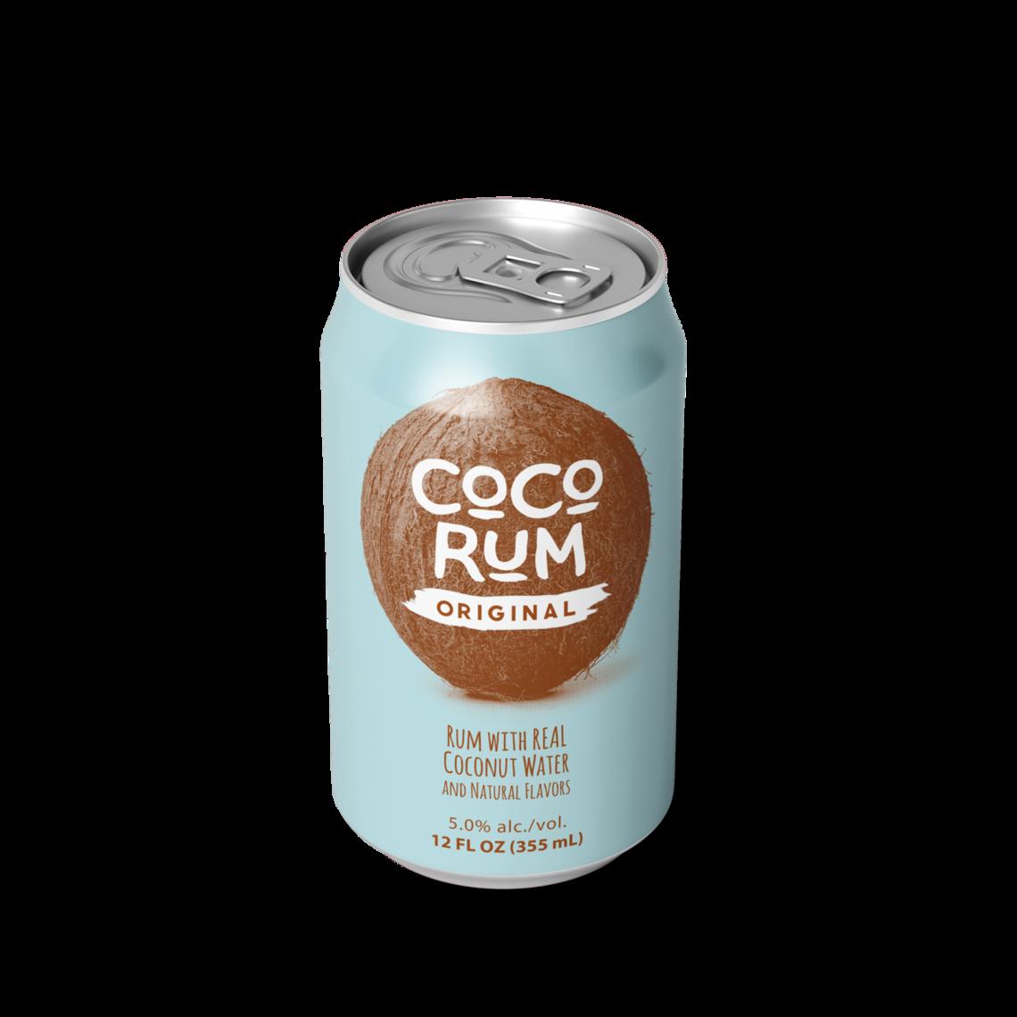 bd00003 coco can mockups usa rum facing