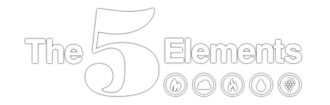 five elements 1