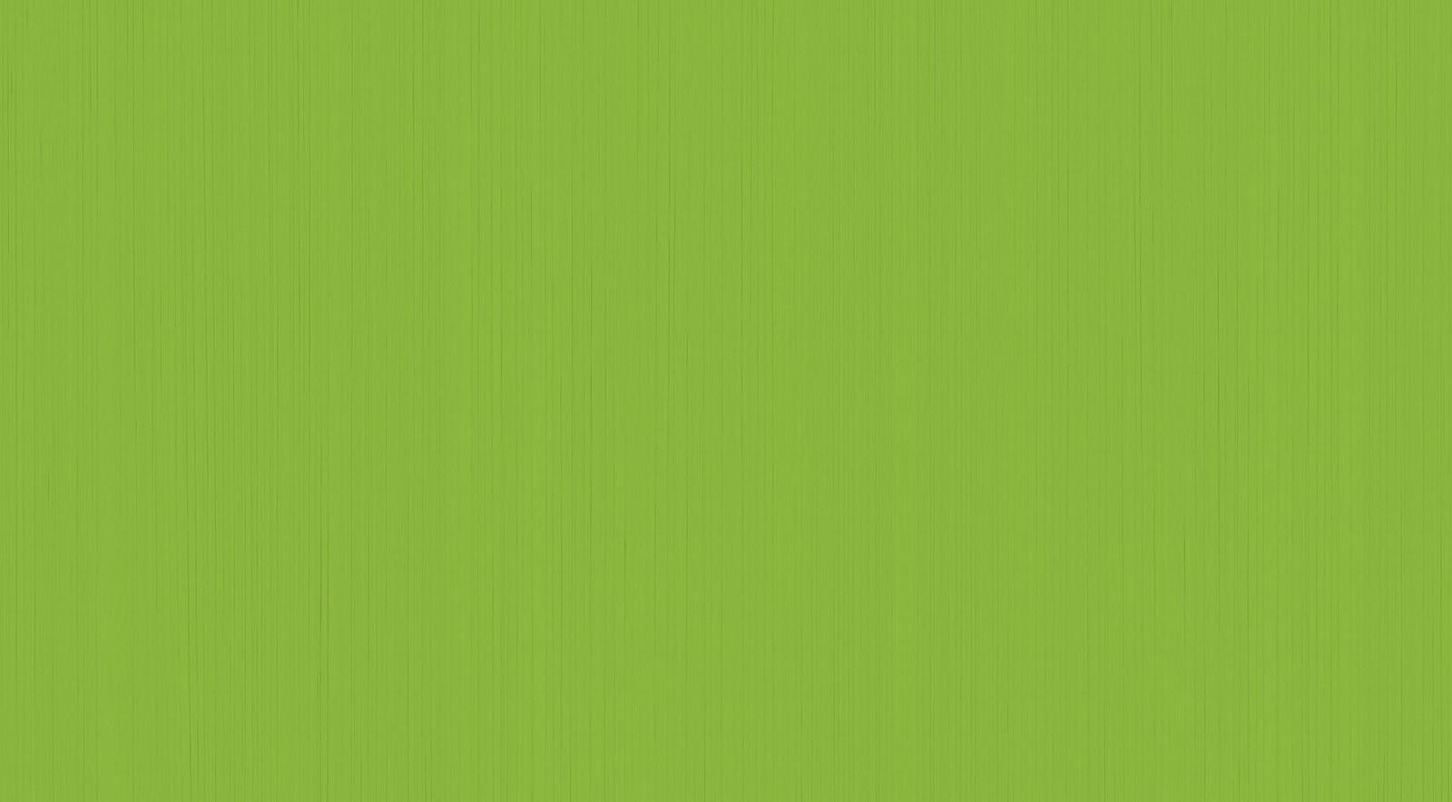 green bg