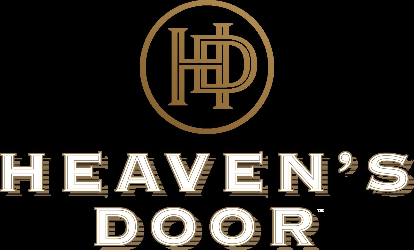 Heavens Door | Shop Now