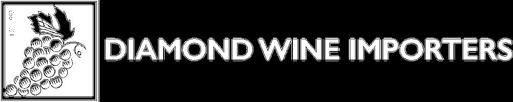 Diamond Wine | Shop Now
