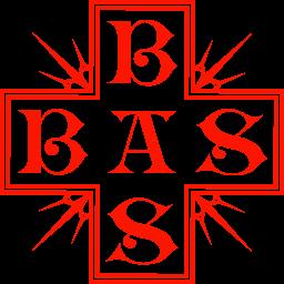 Basbas