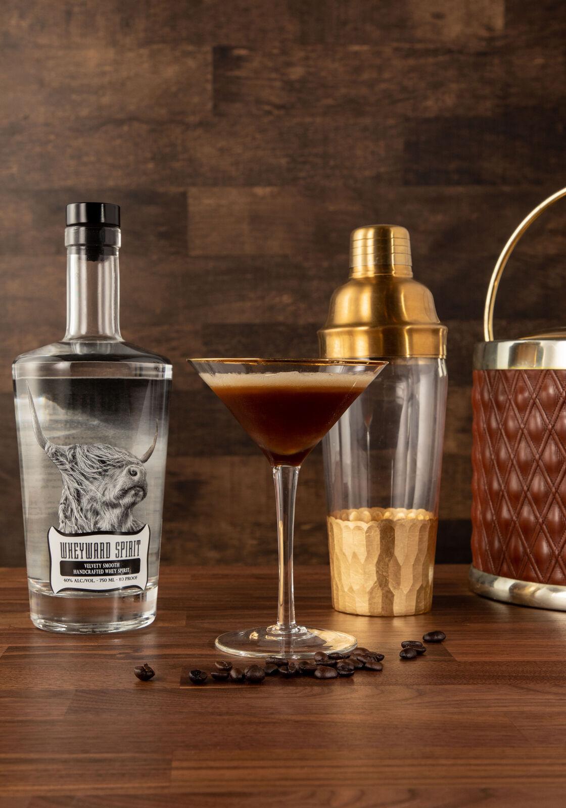calfinated cocktail vertical 2 edit 1 copy 1