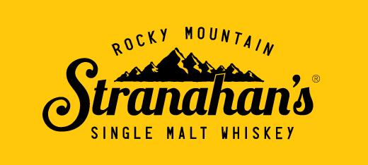 Stranahans Whiskey | Shop Now